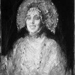 Madame Plevitzskaia