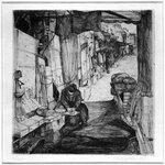 The Delicatessen Maker (Large)