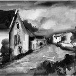 Village of Verville