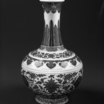 Shang Vase