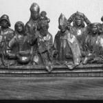 Group of Saints
