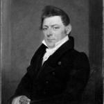 John Baltic Gassner