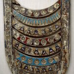 Votive Pectoral of Ptolemy V