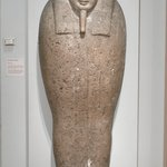 Sarcophagus Lid for Pa-di-Inpu