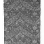 Narrow Rectangular Panel