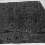 Fragment of Brocade