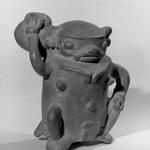 Human Figurine