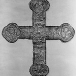 Latin Cross