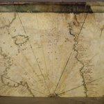 Map: The Western Mediterranean