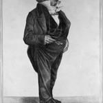 Ch. Guillaurne Etienne
