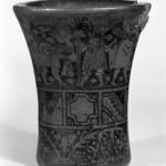 Kero Cup