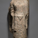 High Priest of Amun, Men-kheper-re-seneb