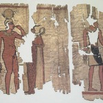 Illustrated Papyrus