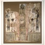 Mummy Shroud
