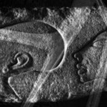 Daughters of Akhenaten?