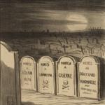 Square Napoléon