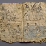 Codex of San Cristóbal Coyotepec