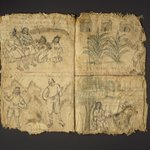 Codex of San Cristóbal Coyotepec