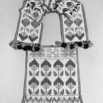 Bandolier Bag