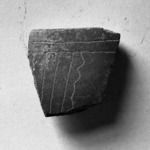 Fragment of Pot