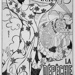 The Dispatch (La Dépêche)