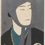 Yakamura Gansiro as Kamiya Jihei