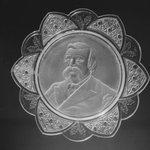 Plate (John Logan)