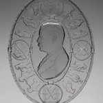 Plate (Theodore Roosevelt)