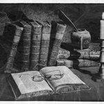 Libros Virumque Cano