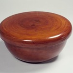Alms Bowls