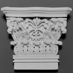 Pilaster