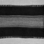 Textile, complete, undetermined or Mantle