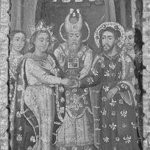 Marriage of the Virgin and Joseph