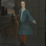 John Van Cortlandt