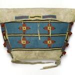 Tipi Bag