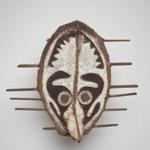 Mask (Kanipu)