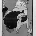 The Gracious Queen