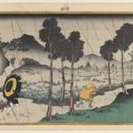 Illustration from Chushingara Series