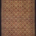 Senneh Carpet