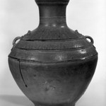 Wine Storage Jar (Hu)