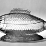 Fish Dish