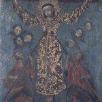 Saint Philip of Jesus (San Felipe de Jesus)