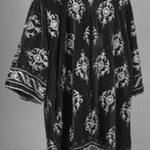 Bokhara Robe