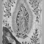 Nuestra Senora de Guadelupe (Our Lady of Guadalupe)