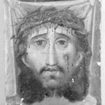 El Velo de Santa Veronica