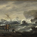 Shipwreck