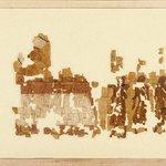 Saite Oracle Papyrus