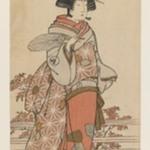 Iwai Hanshiro IV