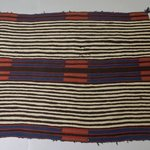 Chiefs Blanket