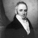 Portrait of John A. Willink